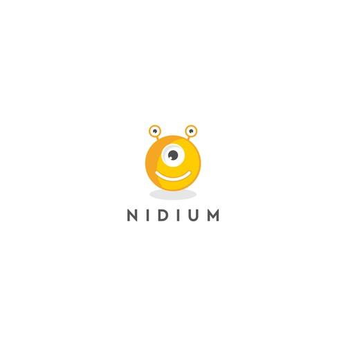 nidium