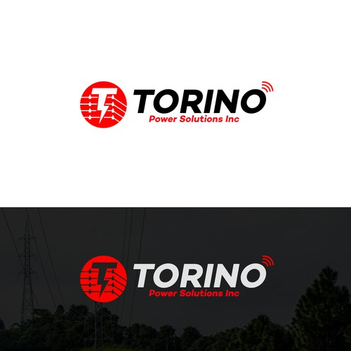 Torino Power Solutions