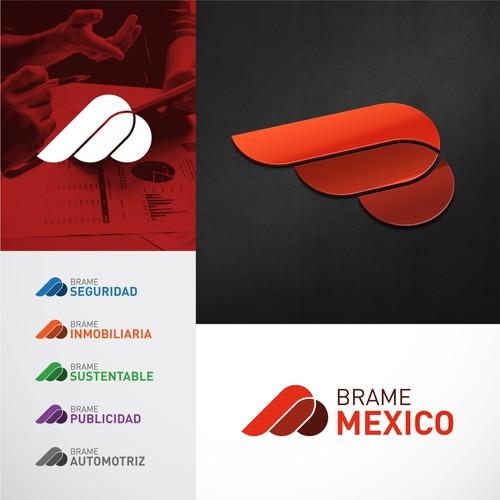 Brame Mexico