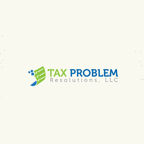 Tax Problem Resolution