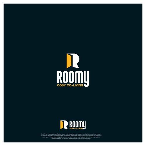 Roomy