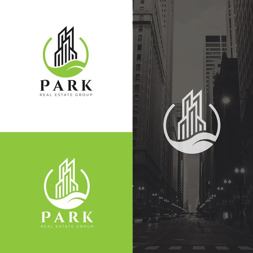 PARK Real Estate Group