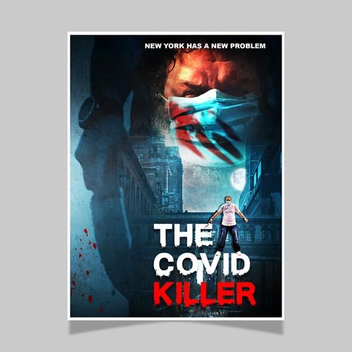 The Covid Killer