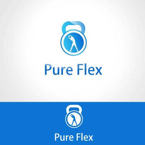 Pure Flex