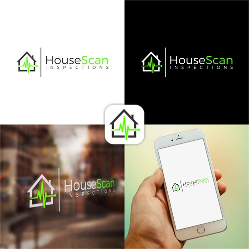 HOUSESCAN INSPECTIONS