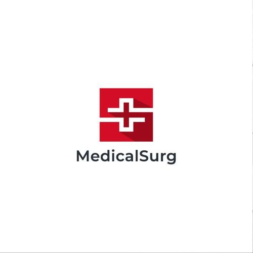MedicalSurg