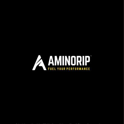 Aminorip