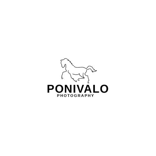 PONIVALO