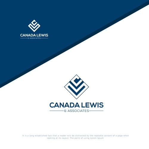 CANADA LEWIS AND ASSOCIATES