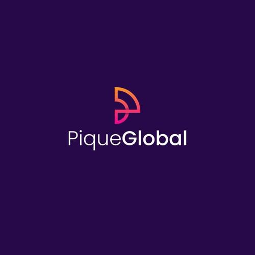 Pique Global