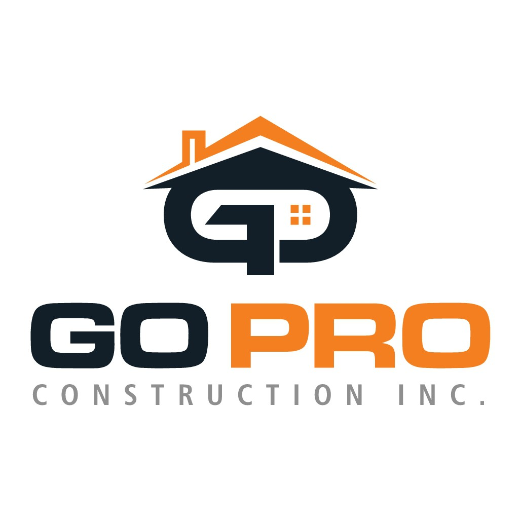 Construction company looking for logo and business card