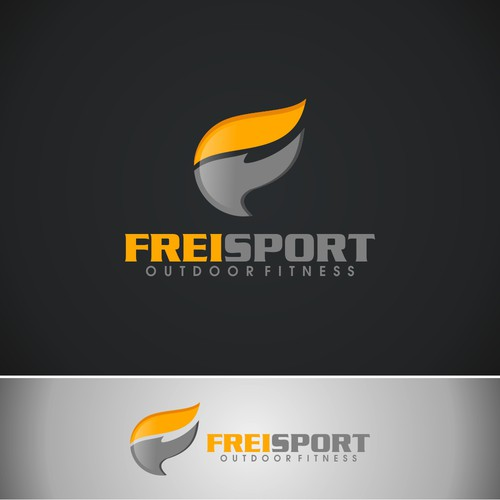 F Sport