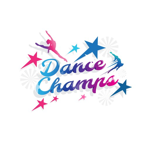 Dance Champs