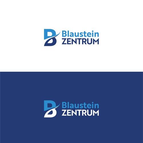 Blaustein Zentrum