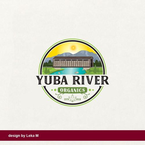 Yuba River Organics