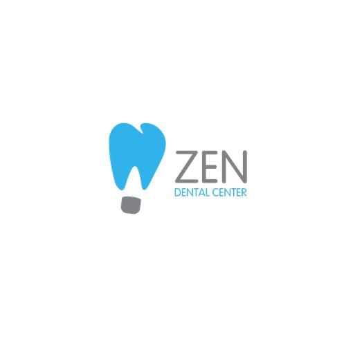 Zen Dental Center