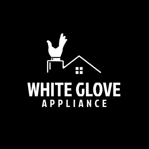 White Glove Appliance