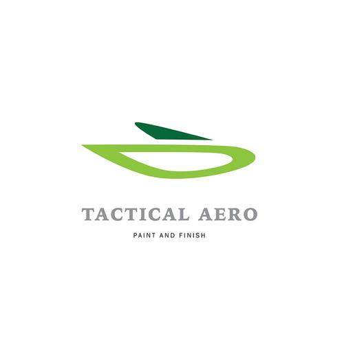 TACTICAL AERO
