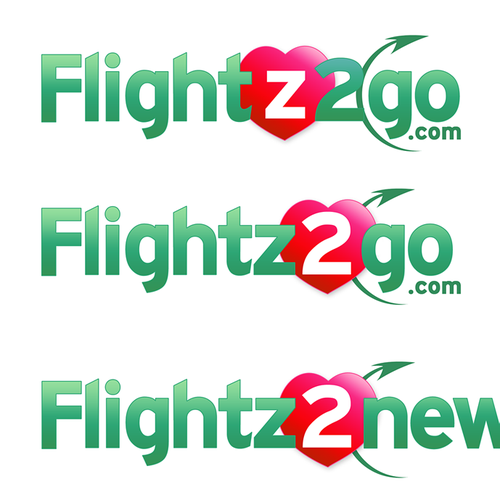 LOGO airline