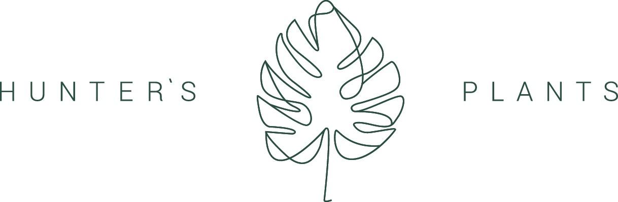 Hunter's Plants