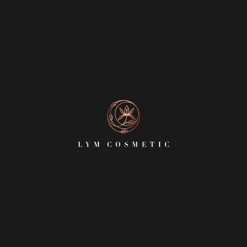 LyM cosmetic