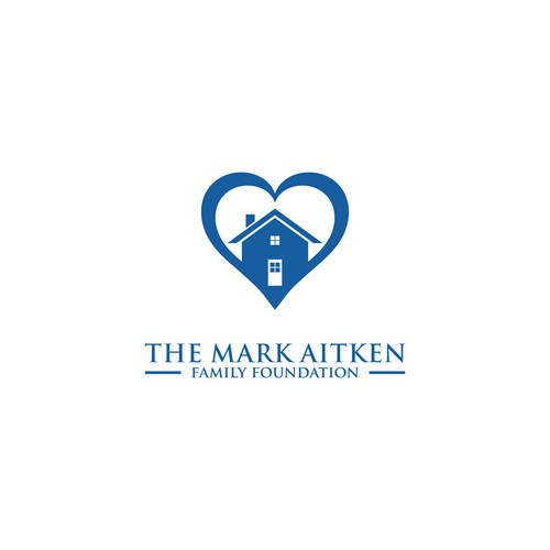 The Mark Aitken Family Foundation