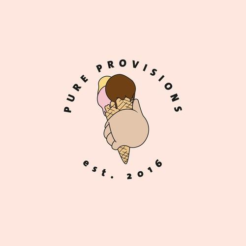 Pure Provisions