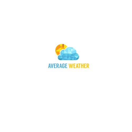 logo for weather website