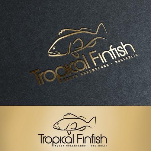Tropical finfish