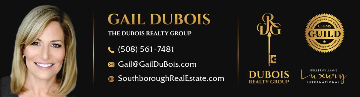Luxury Real Estate team needs brand package