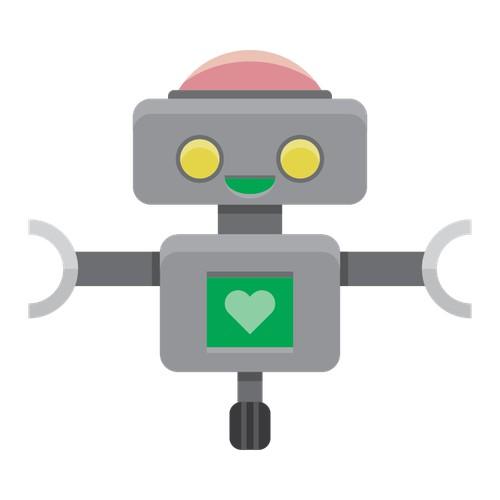 Asimov Robot Entry