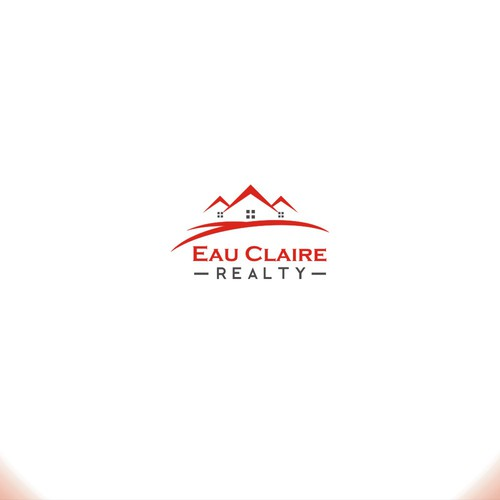 a new design concept to eau claire realty