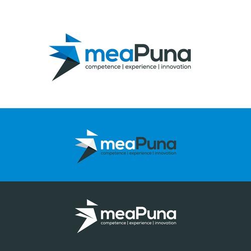 meaPuna Logo