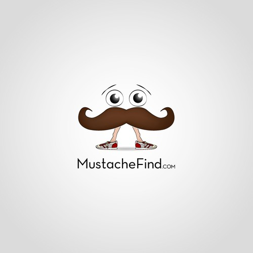 MustacheFind.com