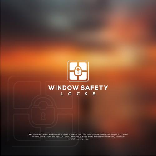 window safety locks
