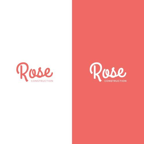 Rose Construction