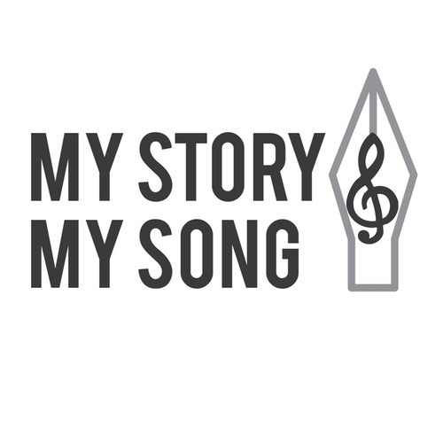 New logo wanted for My Story, My Song