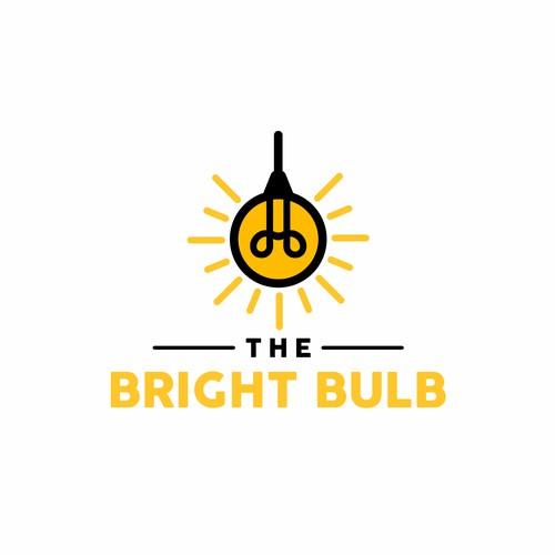 The Bright Bulb