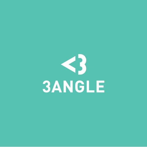 3 angle