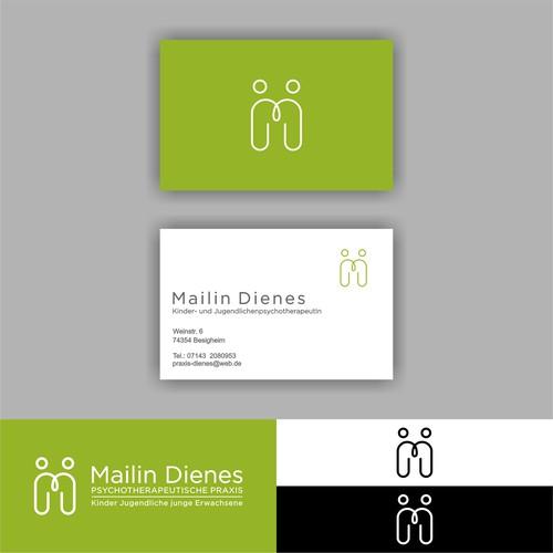 Mailin Dienes Psychotherapeutin