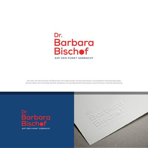 Dr. barbara Bischof