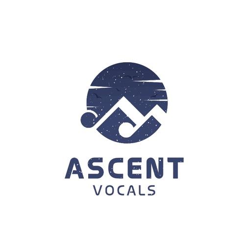 ASCENT VOCALS