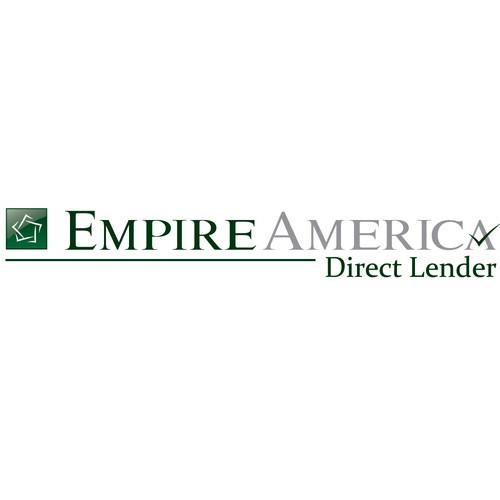 Create the next logo for EmpireAmerica