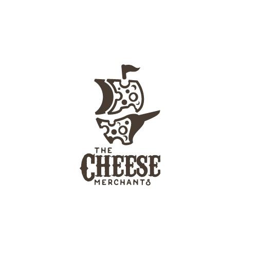 The Cheese Merchants