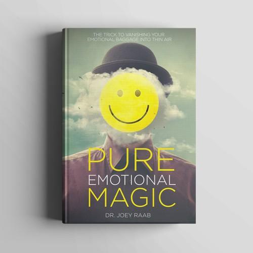 PURE EMOTIONAL MAGIC