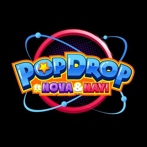 Pop Drop Ft Nova & Nayi