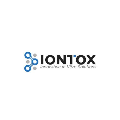 Iontox