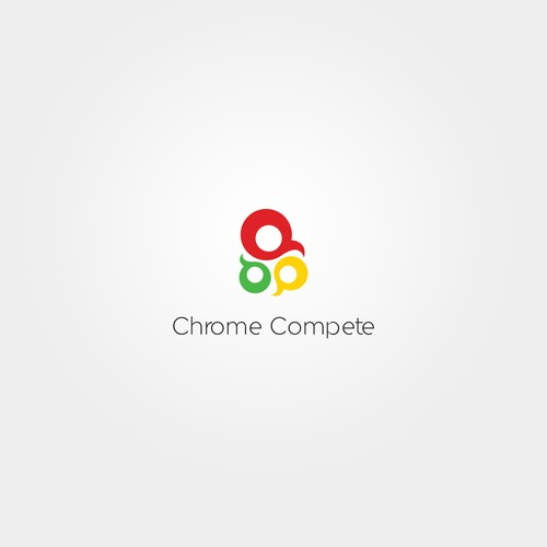 Chrome Compete