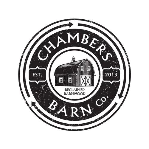 Chambers Barn Co.