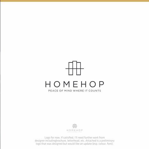 homehope